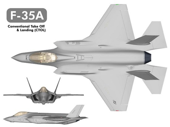f35_schem_01 aerospaceweb org aircraft museum f 35 lightning ii f35 diagram at crackthecode.co