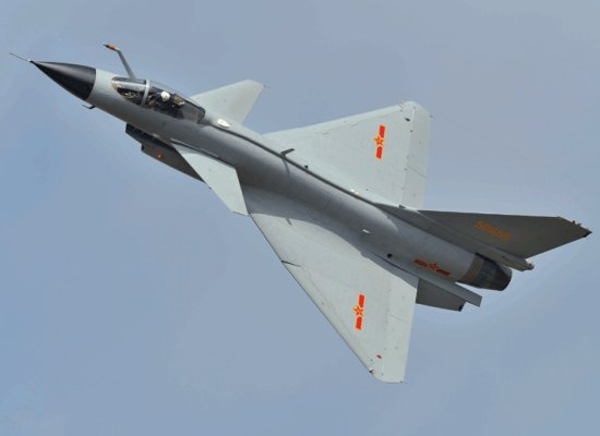 Bangladesh Negotiating to Buy F-10 Fighter Planes | Page 2