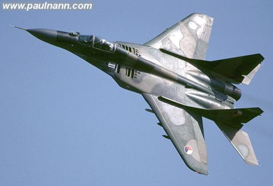 Your picture got owned! Mig29_12