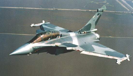 http://www.aerospaceweb.org/aircraft/fighter/rafale/rafale_01.jpg