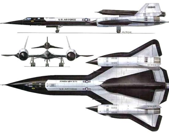 sr 71 with drone with Pics01 on Evolution Of The Drone together with Modules besides The Essence Of The Sr 71 Blackbird By Blair Bunting also File sr 71a taking off with afterburner raf mildenhall 1983 also Ap110724.