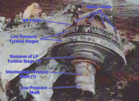 http://www.aerospaceweb.org/question/conspiracy/pentagon/pentagon-engine5.jpg