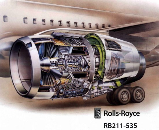 http://www.aerospaceweb.org/question/conspiracy/pentagon/rb211-535_5.jpg