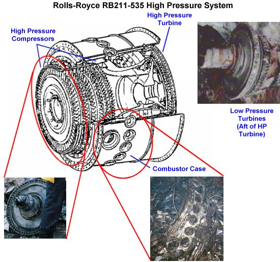 http://www.aerospaceweb.org/question/conspiracy/pentagon/rb211-pentagon.jpg