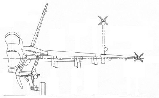 http://www.aerospaceweb.org/question/planes/f18/f18e-front.jpg