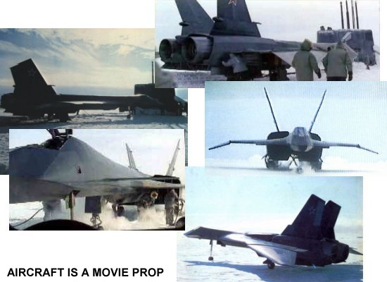 Did Application Of Naval Air Power Go Horribly Wrong
