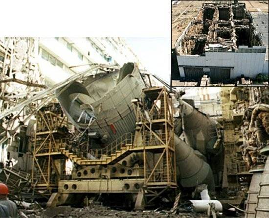 http://www.aerospaceweb.org/question/spacecraft/buran/buran-damaged.jpg